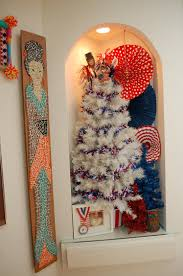 decorating for the 4th of july blog treetopia com blog 4th of jul tree
