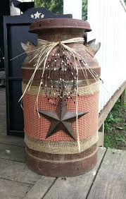 country star decorations home country stars decorations for the home sintowin