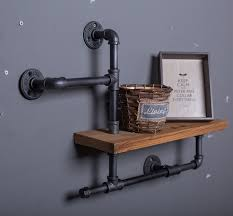 online get cheap antique coat racks aliexpress com alibaba group