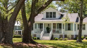 real estate in retirement visit oriental north carolina