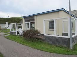 Immobilien Nurdachhaus Kaufen Total Renovierte Wohnung Fewo Direkt
