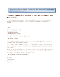 Sample Vendor Contract Template 9 9 Payment Agreement Template Letter Word 728 Ptasso