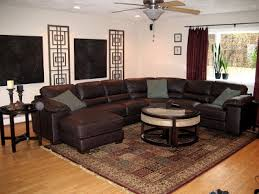 Raymour And Flanigan Sectional Sofas Raymour Flanigan Sectional Sofa City Furniture