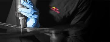 siege social carglass carglass angers réparation et remplacement de pare brise