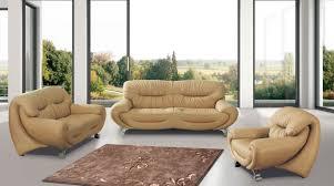 modern sofas sets modern sofa sets designs bible saitama net