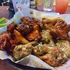 buffalo wings 638 photos 876 reviews chicken wings 5b