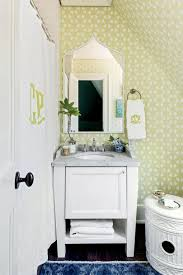 southern living bathroom ideas the 2016 idea house southern living