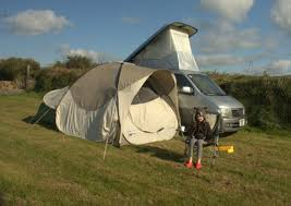 Camper Van Awnings Pop Up Awnings Schwep