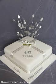 60th wedding anniversary ideas 35th wedding anniversary stunning 60th wedding anniversary colors