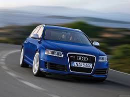 first audi ever made audi rs6 avant 2008 pictures information u0026 specs