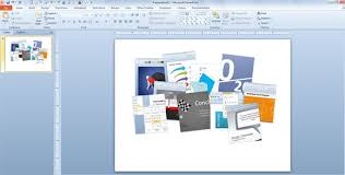 layout powerpoint erstellen how to make a moodboard in powerpoint using this free powerpoint