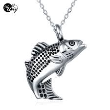 urn necklaces online get cheap urn necklaces aliexpress alibaba