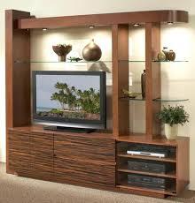 Wall Furniture For Living Room Modern Modern Tv Storage Unit U2013 Flide Co