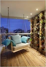 Home Design Ideas For Condos Best 25 Condo Living Ideas On Pinterest Condo Decorating