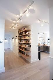 corridor lighting long corridor design ideas home ideas decor gallery