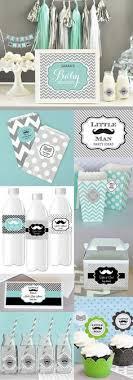 baby shower mustache theme mustache party decorations mustache birthday mustache bash