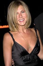 hair cut for womens 30 years pictures on hairstyles for 30 year olds cute hairstyles for girls