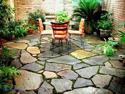 Backyard Floor Ideas Backyard Flooring Awesome Outdoor Patio Ideas Forfy And Home