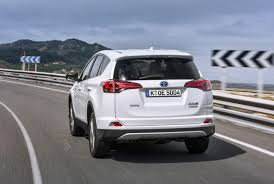 lexus nx 300h hybrid technische daten toyota rav4 hybrid test verbrauch preis toyota rav4 4 xa4