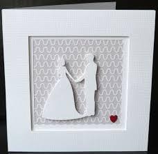 carte de fã licitations mariage carte de félicitations de mariage comme un cadre mariage