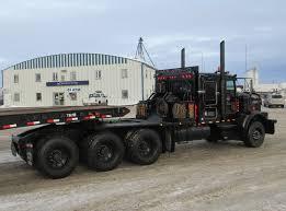 volvo 800 truck for sale global heavy duty hd truck market 2017 daimler trucks volvo