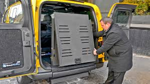 nissan nv200 taxi nissan to create integrated mobility solution for nv200 taxi with