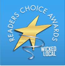 wickedlocal favorites 2017
