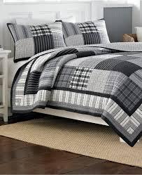 full comforter on twin xl bed bedding belk nautica bedding fairwater comforter set twin xl quilt
