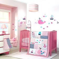 Crib Bedding At Babies R Us Crib Bedding Nautical Baby Pink Patchwork Nursery