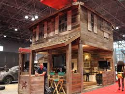 Log Home Furniture And Decor by Small 8 Home Decor For Sale On Kitchen Cabinets Home Furniture And