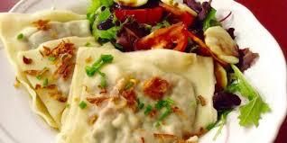 sp cialit allemande cuisine les plats salés de la cuisine allemande vers colomiers avec der