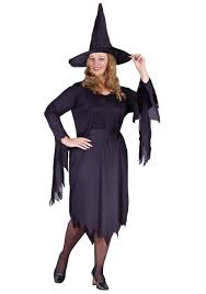 halloween witch costumes for girls clever halloween costume ideas 55 awesome halloween costume