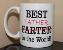 fathers day mug fathers day gift mug gift worlds greatest mug new