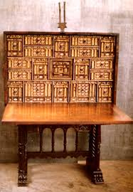 lg antique restoration u0026 appraisal gallery