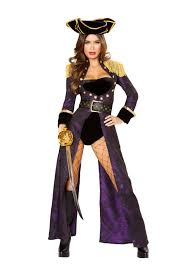Pirate Woman Halloween Costumes Pirate Queen Woman Costume 129 99 Costume Land