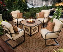 Patio Seating Furniture by Outdoor Furniture Christy Sports Patio Furniture