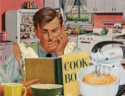 papa cuisine papa cuisine maman cuisine les meilleures r