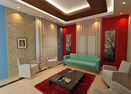 Indian Living Room Interiors Living Room Amazing Contemporary Indian Living Room Interior