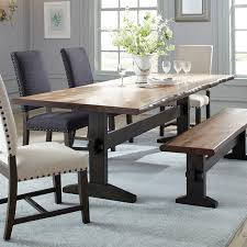 target small kitchen table small kitchen table walmart sets dining for 2 dinette cheap chairs
