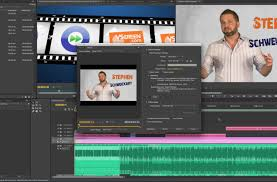 export adobe premiere best quality how to youtube export settings for final cut pro adobe premiere