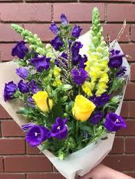best online flower delivery best online flower delivery online flower delivery