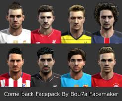 pes 2013 hairstyle download hairstyle ronaldo pes 2013 hairstyle 817
