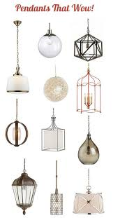 Kitchen Pendant Lighting Fixtures Best 25 Kitchen Lighting Over Table Ideas On Pinterest Lights
