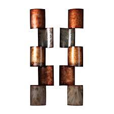 Copper Home Decor Decoration Copper Wall Decor Home Decor Ideas