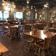 cracker barrel dining tables cracker barrel old country store 26 photos 32 reviews american