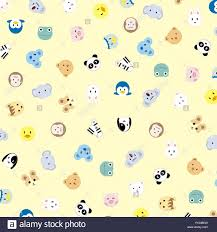 japanese paper pattern background or design element Stock Photo
