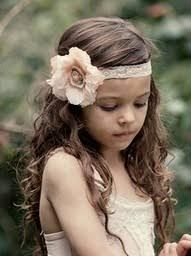 flower girl hair flower girl hair search wilson wedding