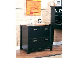 Wood Lateral File Cabinet Wood Lateral File Cabinet Fice Fice Fice Fice Wood Veneer Lateral