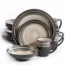 dinnerware best dinnerware sets brands best discount dinnerware
