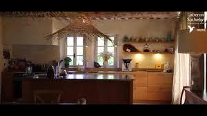 Un Mas En Provence Louer Un Mas En Provence Luxury Retreats Villa Rentals